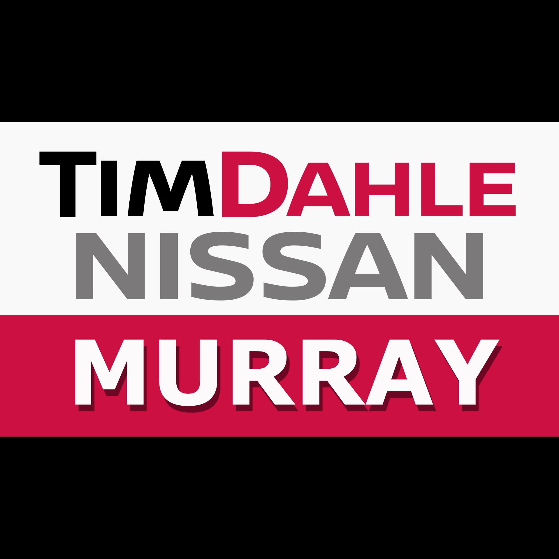 Tim Dahle Nissan - Salt Lake City, UT
