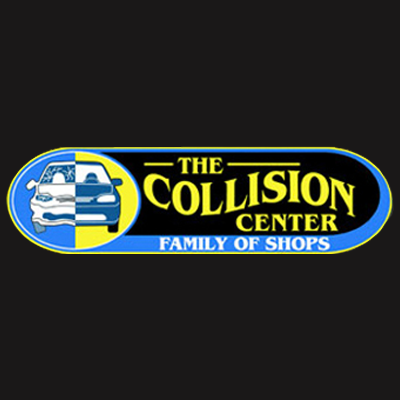 Collision Center Family Of Shops