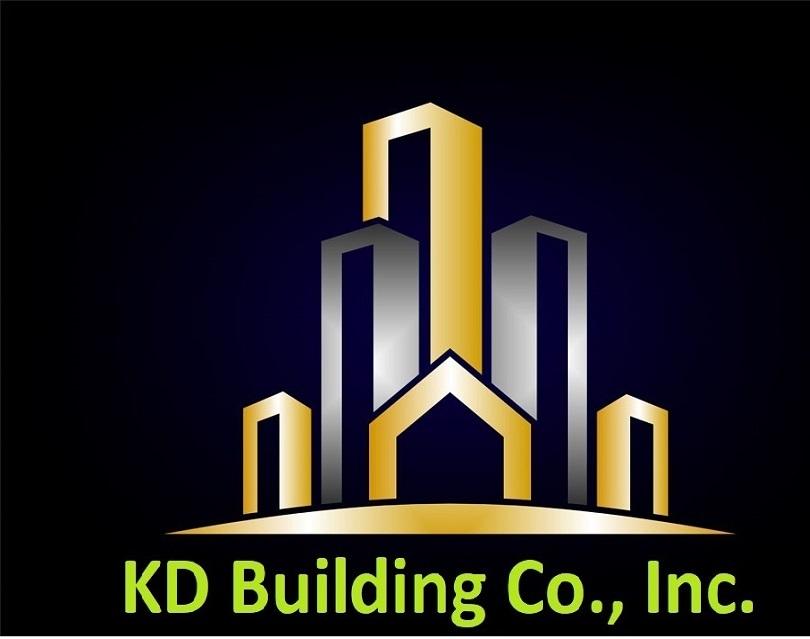 KD Building Company image 9