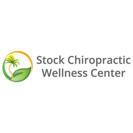 Stock Chiropractic Wellness Center