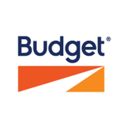 Budget Car Rental Ireland 1