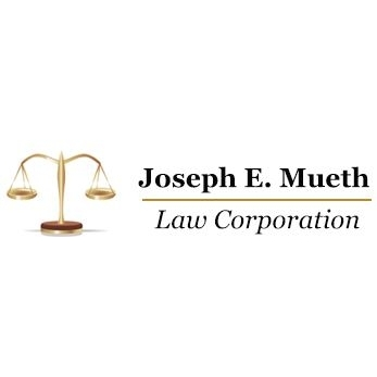 Joseph E. Mueth Law Corporation
