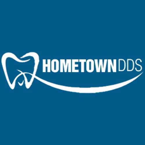 Hometown DDS image 6