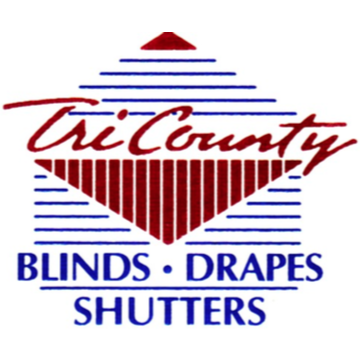 Tri County Blinds, Drapes & Shutters