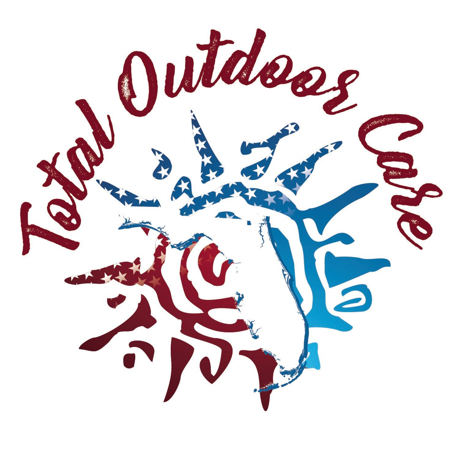 Total Outdoor Care