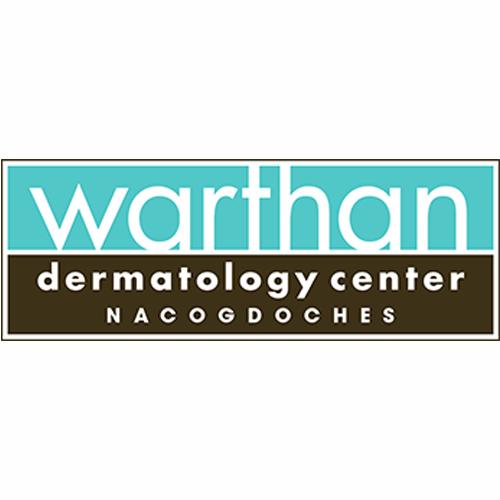 Warthan Dermatology Center image 5
