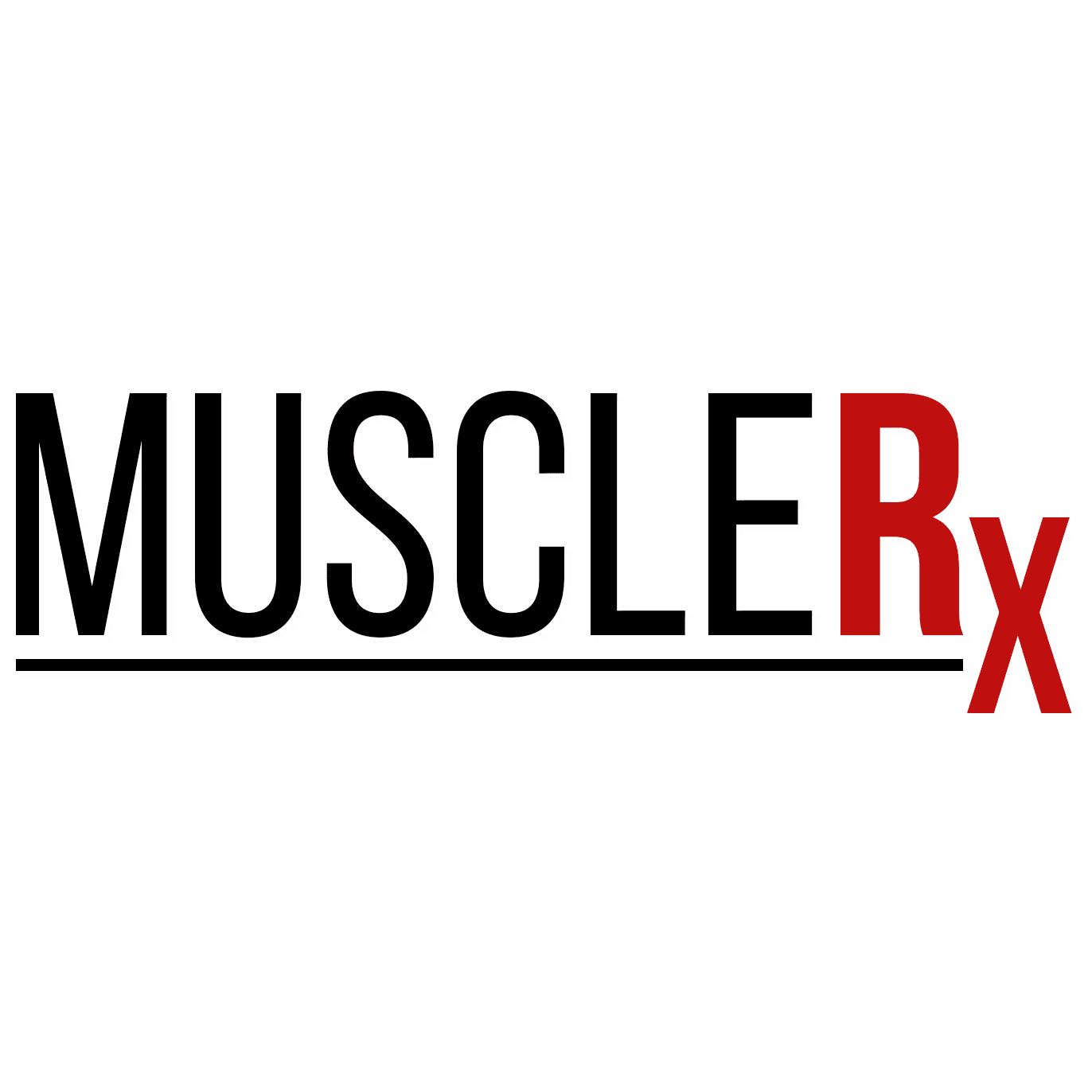 MuscleRx LLC image 0