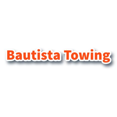 Bautista Towing