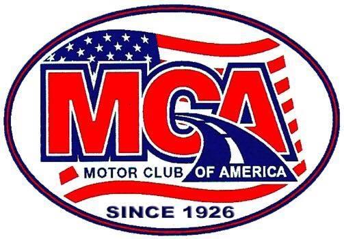 Motor Club Of America-4Life - Benton, AR 72015 - (501)672-6257 | ShowMeLocal.com
