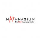 Mathnasium of Smyrna image 1