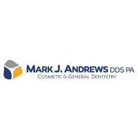 Mark Andrews, DDS