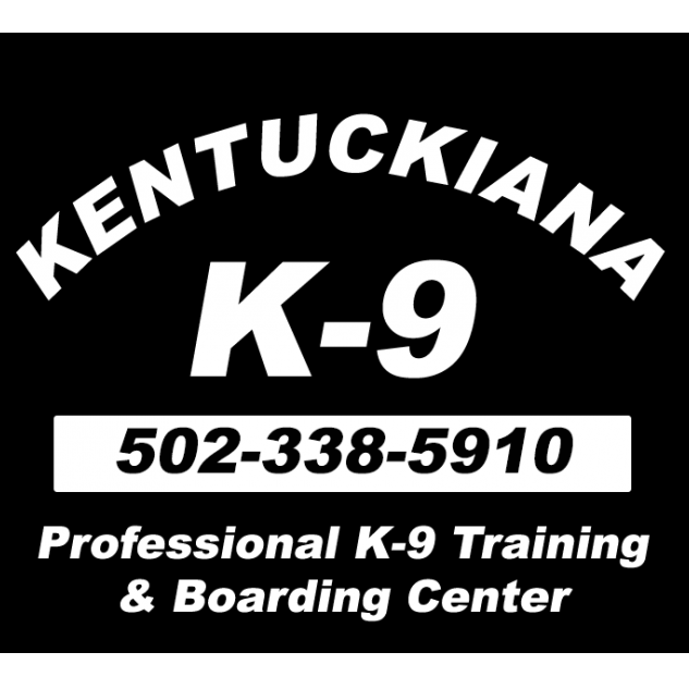 Kentuckiana K-9
