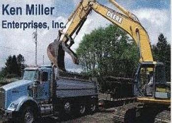 Ken Miller Enterprises Inc image 0