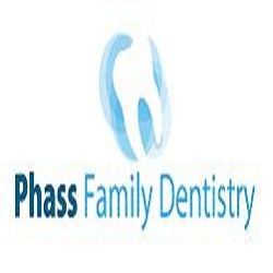 Phass Family Dentistry