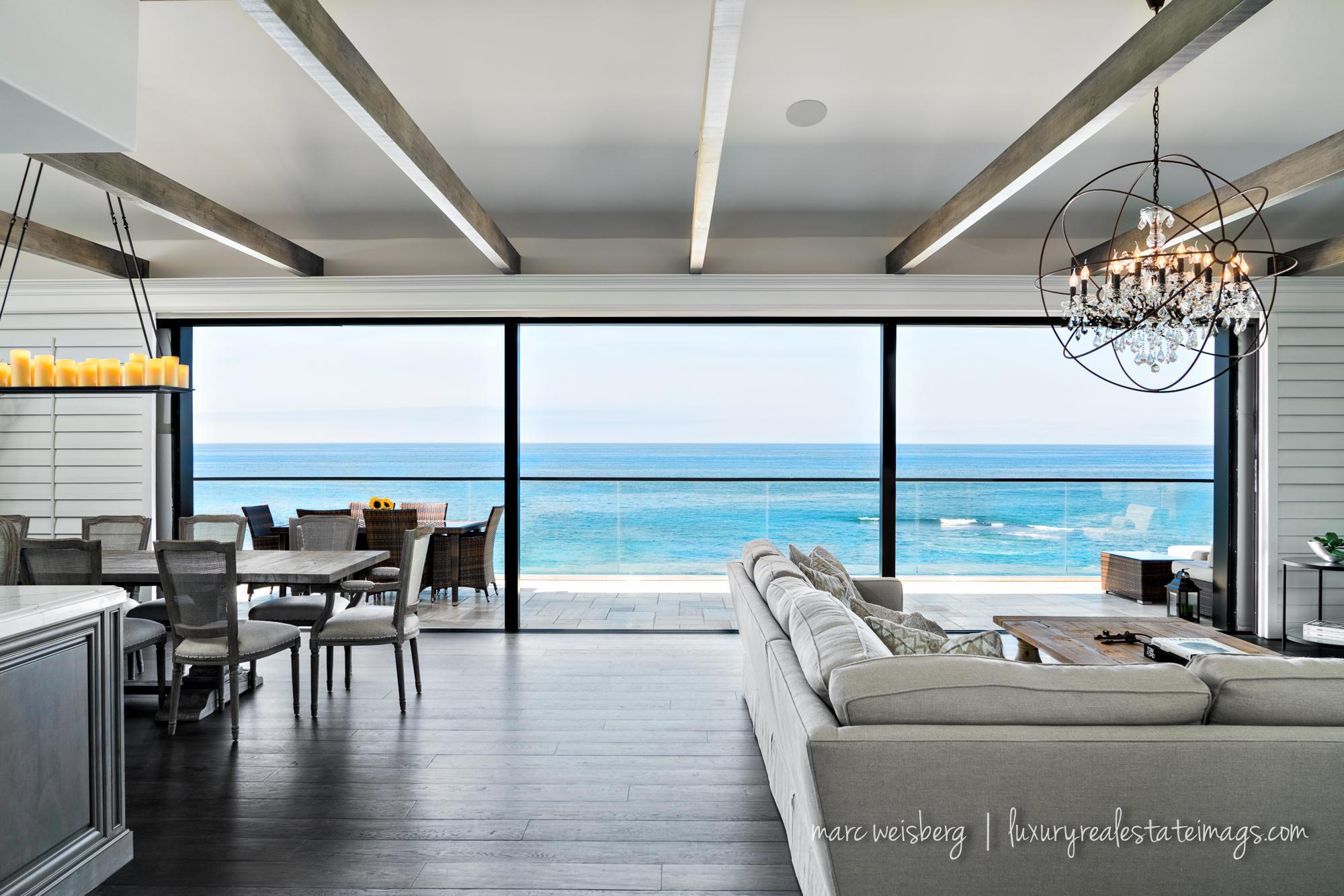 Payton Addison Inc, Interior Design Atelier image 1