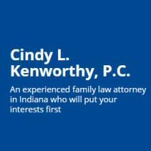 Cindy L. Kenworthy, P.C.