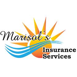 Marisol's Insurance Services