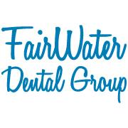 FairWater Dental Group