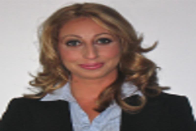 montreal permanent resident application where fingerprint