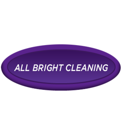 All Bright Cleaning