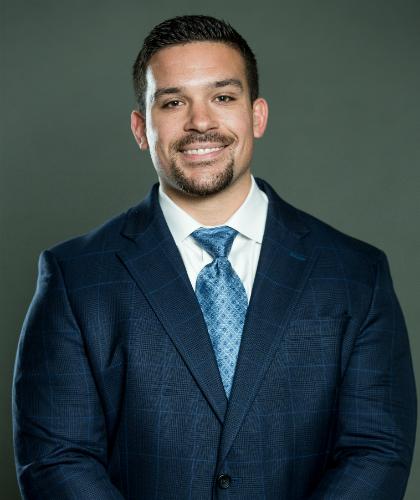 Antonio Rodriguez: Allstate Insurance image 0