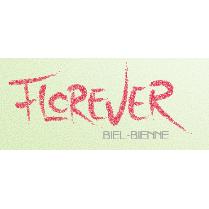Florever Biel-Bienne