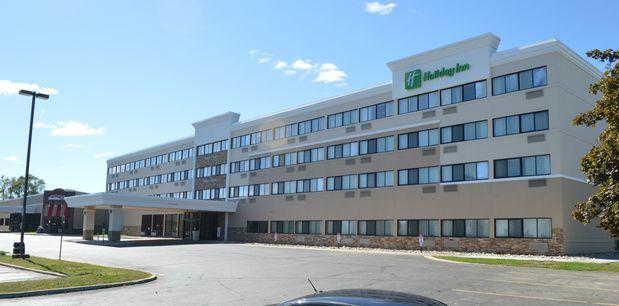 Motels In Bensalem Pa