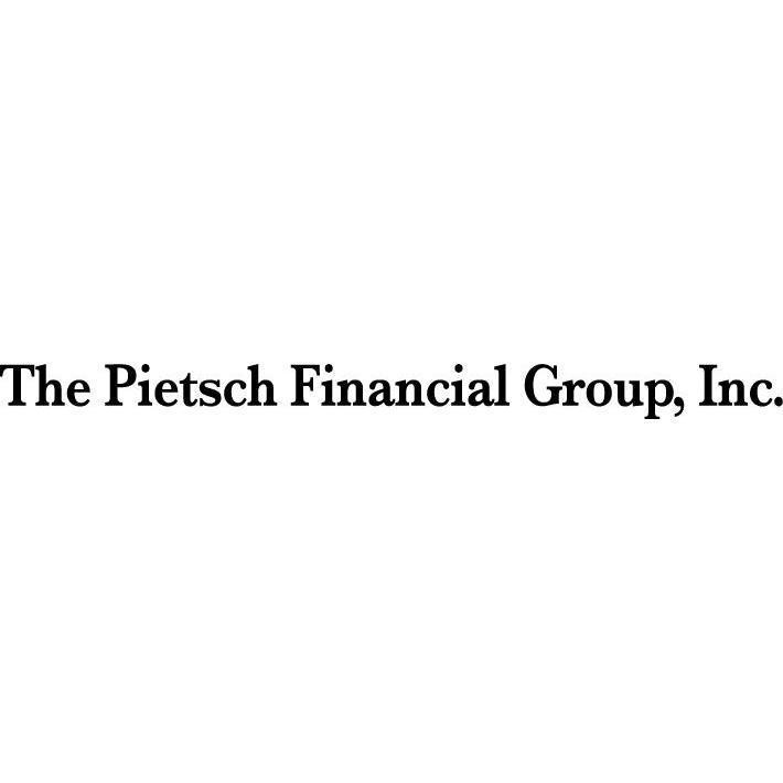 The Pietsch Financial Group