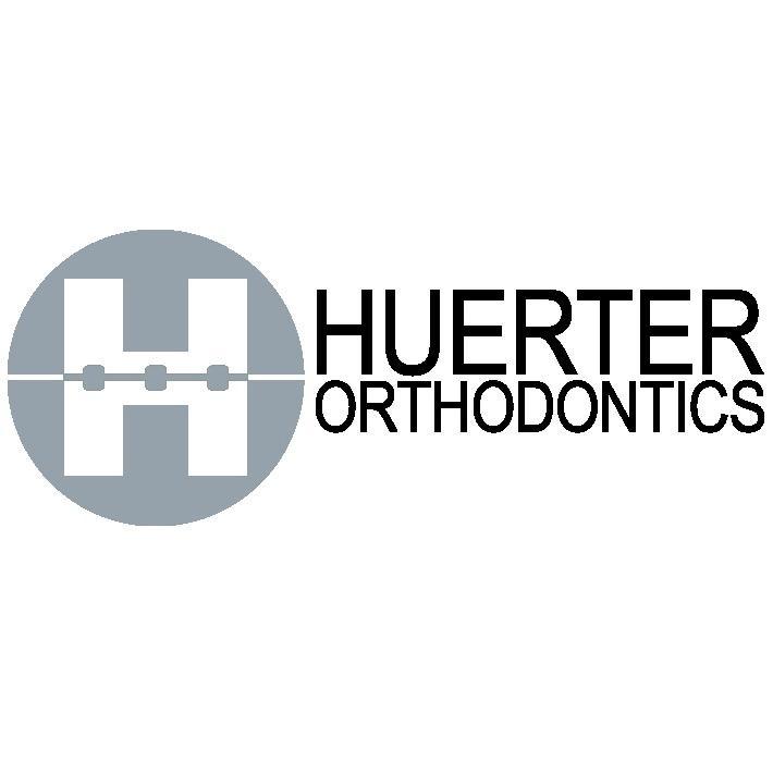 Huerter Orthodontics