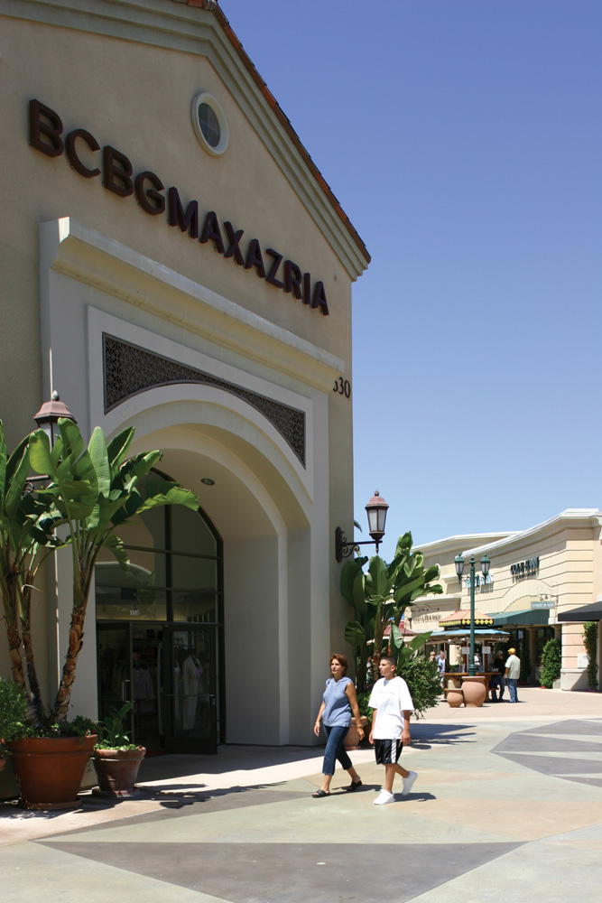 Carlsbad Premium Outlets image 7