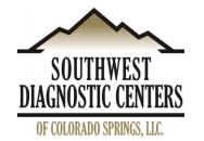 Southwest Diagnostic Centers of Colorado Springs LLC