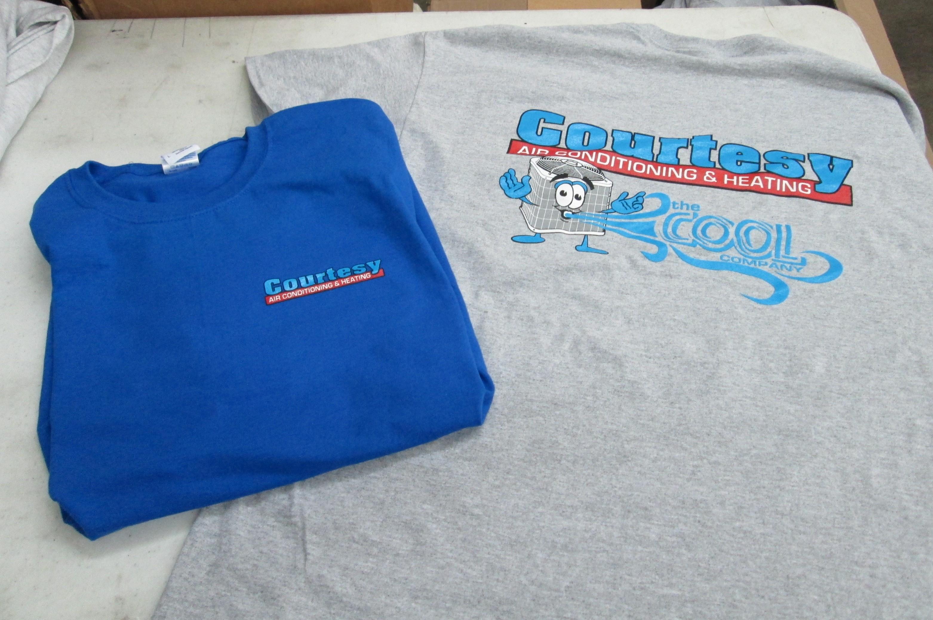 Fast trac designs vehicle wraps screen printing for T shirt printing chandler az