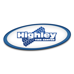 Highley Tire Center