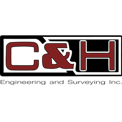C & H Engineering and Surveying, Inc. image 0