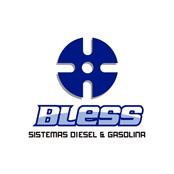 Laboratorio De Inyeccion Diesel Bless