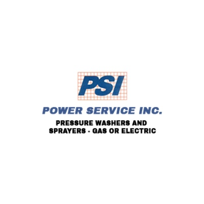 Power Service Inc.