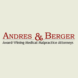 Andres & Berger PC