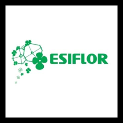 Esiflor Societa' Agricola