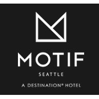 Motif Seattle - Seattle, WA 98101 - (206)971-8000 | ShowMeLocal.com
