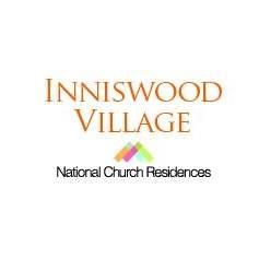 Inniswood Village