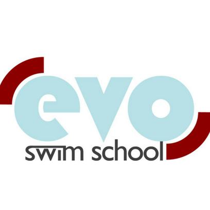 EVO Swim School