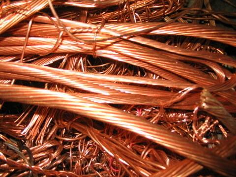 Scrap Stop Metals image 3
