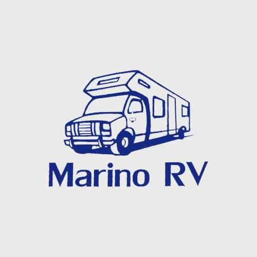 Marino Rv