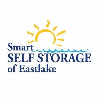 Smart Self Storage Of Eastlake In Chula Vista Ca 91914