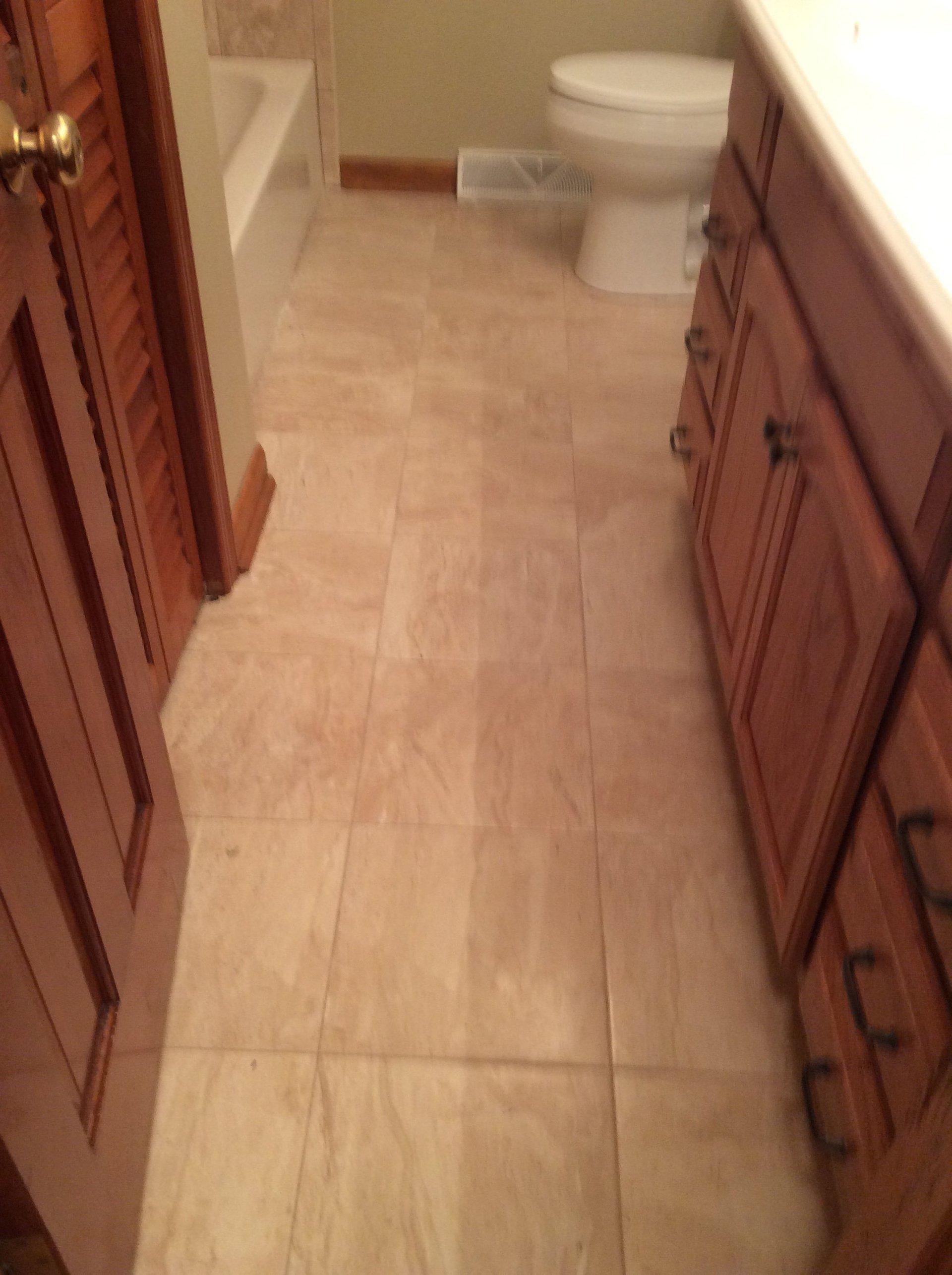 Bobby's Flooring & Carpet LLC image 6
