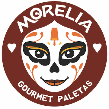 Morelia Gourmet Paletas