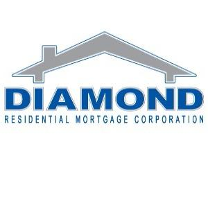 Diamond Residential Mortgage image 1
