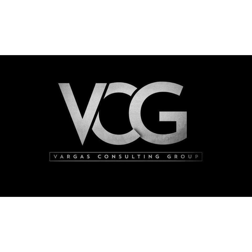 Vargas Consulting Group, LLC