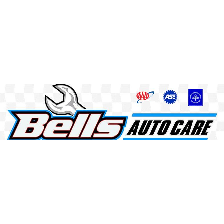Bell's Auto Care