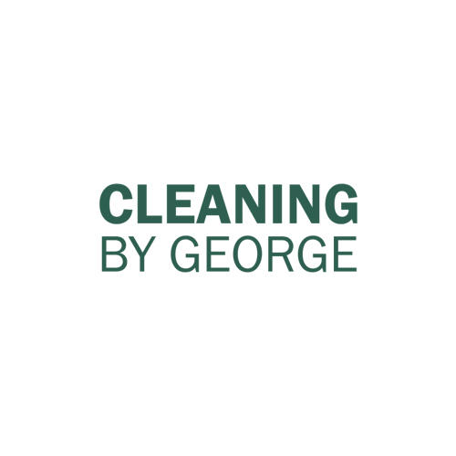 Cleaning By George